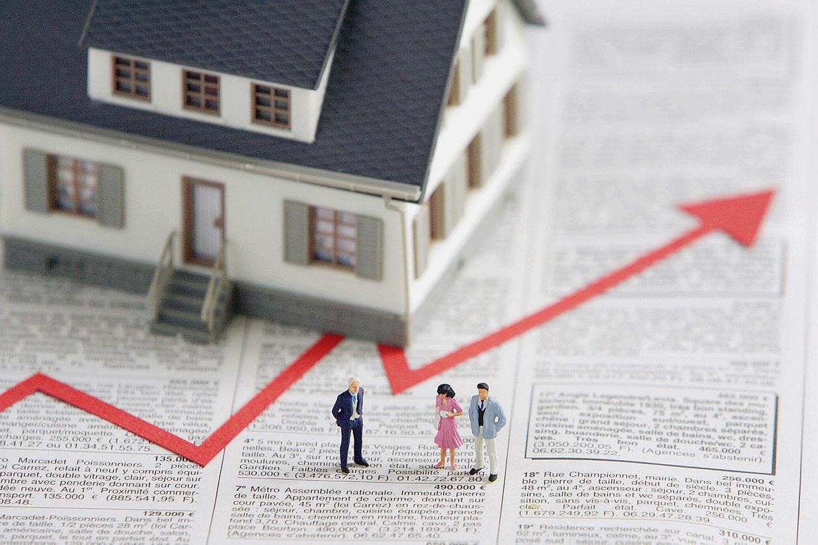 Investissement immobilier: et si vous étiez éligible à la loi Pinel?